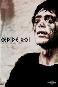 Oedipe-Roi de Pier Paolo Pasolini oedipe_roi_enquete_sur_la_sexualite-200x300